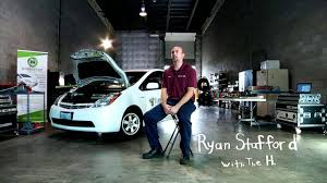 lexus hybrid battery service the problem with hybrid battery replacement and how the hybrid