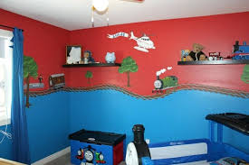 train themed bedroom train room decor themed bedroom for boys bedrooms and thomas