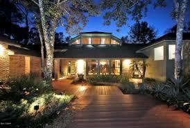 20 twelve oaks trail ormond beach fl for sale 999 900 homes com