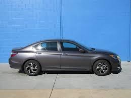 duval honda used cars 2017 honda accord lx fwd sedan for sale in jacksonville fl ha271857