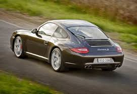 porsche carerra 911 porsche 911 2 s 2009 review carsguide