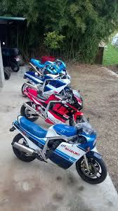 1213 best motos images on pinterest motorcycle car and drawing