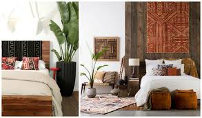 african home accents u0026 decor use these 7 stunning ideas in your home