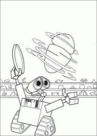 walle coloring pages car printables to print sls car coloring picturesfree dodge