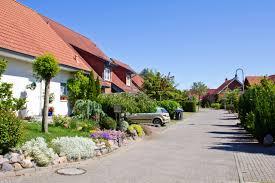 Haus Zu Kaufen Gesucht Von Privat Häuser Schwerin Friedrichsthal Kaufen Oder Verkaufen