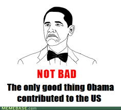 Obama Meme Not Bad - cool not bad obama meme 80 skiparty wallpaper