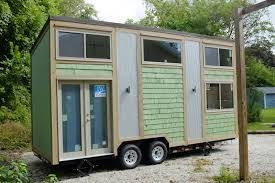500 Sq Ft Tiny House by Remodelled Silo Tiny House 340 Sq Ft Tiny House Town