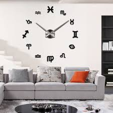 popular home interior and gift buy cheap home interior and gift