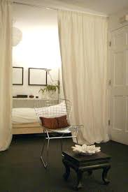 Ikea Textiles Curtains Decorating Room Dividing Curtain Moniredu Intended For Room Division Curtains