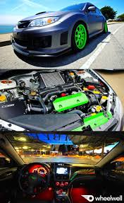 best 25 subaru sti specs ideas only on pinterest subaru wrx sti