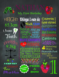 very hungry caterpillar theme archives lifes little celebration hungry caterpillar party milestone board jo s signs by design