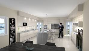 interior design software for kitchens 3d winner design