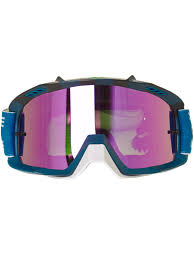 fox air space mx goggle gafas mx fox 2017 air space rohr teal fox freestylextreme españa