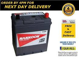 honda car battery 12v car battery zeppy io
