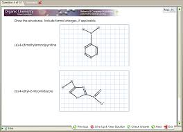 incorrect question 4 of 31 map a organic chemistry chegg com