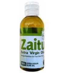 Minyak Zaitun Untuk Memanjangkan Rambut manfaat minyak zaitun mustika ratu untuk payudara 2017 manfaat
