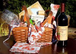 Wine Picnic Baskets Wine Tasting Picnic The Underground Tasting Room