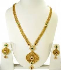 gold rani haar sets 22k necklace sets collection of 22k gold necklace