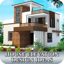 home design for 2017 house elevation 2017 android apps on play