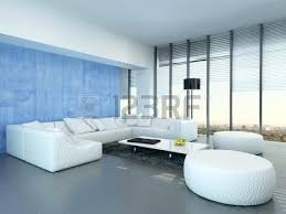 grey blue grey blue and white living room light blue and grey living room