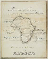 african arts u0026 crafts for kids bright ideas pinterest