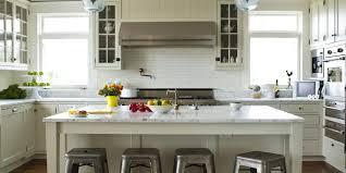 tile kitchen ideas houzz kitchen backsplash tile kitchen ideas frieze tiles sinks and