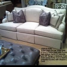 Taylor King Sofa Prices Tight Back Loose Seat English Arm Sofa W Kick Pleat Skirt And 3