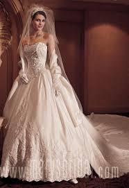 royal wedding dresses royal wedding dresses