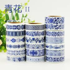 china designs 19 designs new blue white china porcelain pattern japanese washi