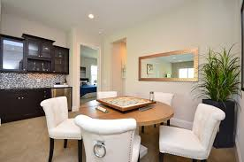 Accentuate Home Staging Design Group Home Staging Tips For A Bonus Room