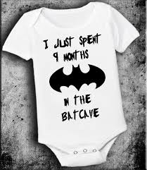 Halloween Breast Cancer Shirts by Comical Funny Baby Onesies And Baby Toddler Tshirts