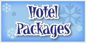 hotel package jpg