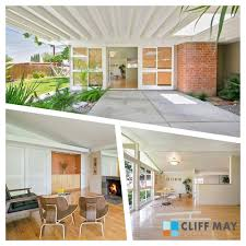 may ranch 44 best cliff may homes images on pinterest cliff cliff may and