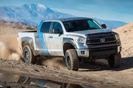 lift kit toyota tundra pro comp suspension complete lift kit