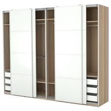 design kitchen cabinets layout wardrobe wardrobe furniture innovative kitchen cabinet layout