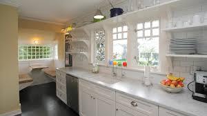 Kitchen Furniture Sale Minimalist Kitchen Kaboodle Jas Design Build In Furniture Find