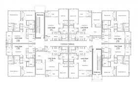 Floor Layout Plan Plan Home Designing Floor Plans Interior Designs Ideas Kitchen