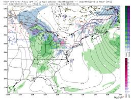 Michigan travel weather images Maps update 896716 travel weather map forecast the original png