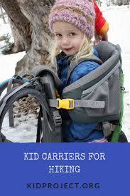 Deuter Kid Comfort 2 Gear Review Deuter Kid Comfort Air The Kid Project