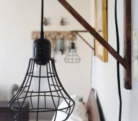 electric romantic bedroom lighting tips electric romantic bedroom