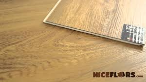 50lvp614 coretec alexandria oak by nicefloors com us floors
