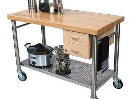 kitchen island amazing kitchen carts on wheels kitchen carts on