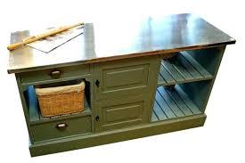 meuble cuisine zinc meuble cuisine zinc meuble cuisine bois et zinc 36 argenteuil