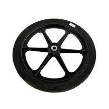 shop wheels u0026 tires at lowes com