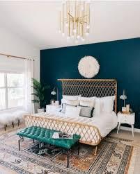 bohemian bedroom modern bohemian bedroom
