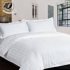 one piece bed set one piece bed set suppliers and manufacturers