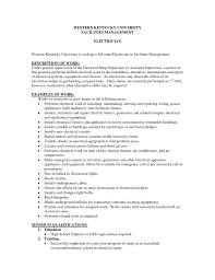 100 supervisor cover letter sample cg supervisor cover