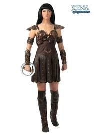 Halloween Costumes Girls Amazon Roman Warriors U0026 Greek Goddess Costumes Halloweencostumes