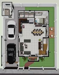 zen house floor plan corona del mar zen house cebu jt land realty
