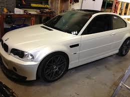 lexus aurora white pearl paint code premier graphics paint wraps vehicle wraps in denver colorado